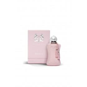 Parfums De Marley Delina Edp 75 ml Kadın Parfümü